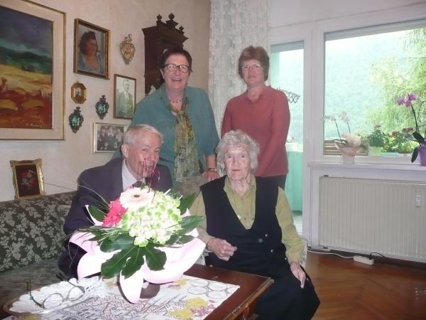 Erika heim personensuche kontakt bilder profile mehr Ligne roset augsburg