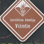 DVCI2643