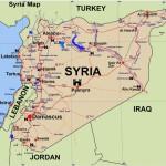 DSC 00000 Menentang Serangan Militer ke Suriah