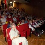 Letni koncert 2016_Kr. Gora (18)