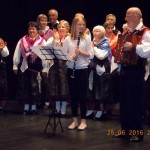 Letni koncert 2016_Kr. Gora (24)