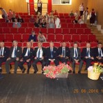 Letni koncert 2016_Kr. Gora (3)