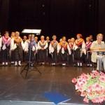 Letni koncert 2016_Kr. Gora (4)