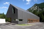 novi muzej