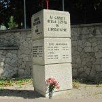 09-spomenik