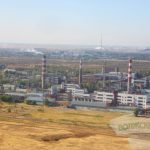volzsky.ru-volzhskiy-zos---v-chisle-samyh-effektivnyh-predpriyatiy-regiona
