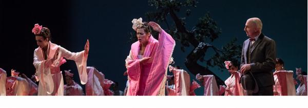 slika iz opere