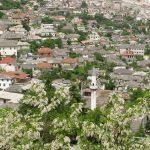Albanija 2017 186