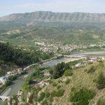 Albanija 2017 603