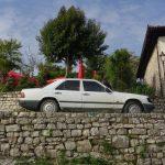 albanija 2017 060