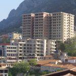 albanija 2017 397