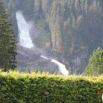krimiljski slapovi 003