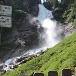 krimiljski slapovi 035
