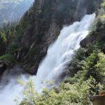 krimiljski slapovi 048