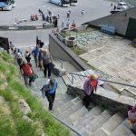 krimiljski slapovi 065