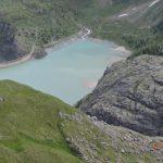 krimiljski slapovi 070