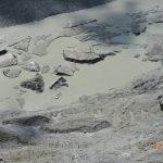 krimiljski slapovi 077 - Kopija