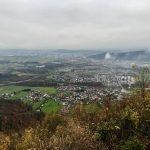 panorama iz Š. g.