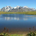 523. jezero Koruldi