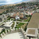 715. grad Rabati