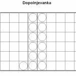 2018_01_05 Monika Bohinec
