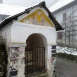 33. kapelica