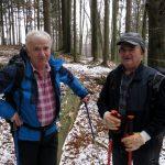 04. Janez in Mato