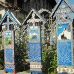 09. veselo pokopališče