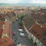 62. Sibiu