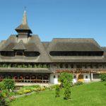 62. samostan Barsana