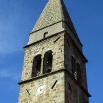 09. zvonik iz leta 1885