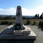 46. spomenik padlim