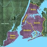 220px-Usgs_photo_New_York_five_boroughs