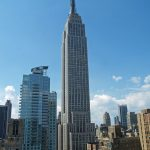 800px-Empire_State_Building_by_David_Shankbone