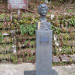 07. spomenik apinistu Vanji Furlanu