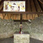 27. v hrvaški cerkvi
