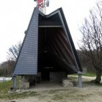 29. Slovenska cerkev Sv. Jere