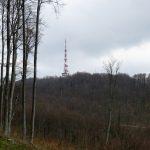41. pogled na Trdinov vrh