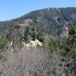 41. Pogled na Debeli vrh