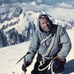 52-Mont B.1958