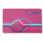 brezplacni-prevoz-za-upokojence-roznata-pink-ijpp